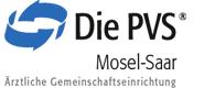 PVS Mosel-Saar